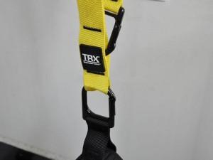 TRX Pro Pack карабин