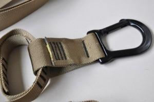 TRX Tactical карабин