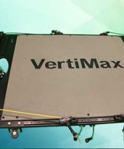 платформа VertiMax V8