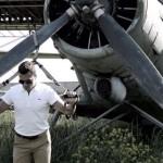 Андрей Кожемяко тренировка TRX