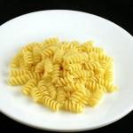 145 г отварных макарон - 200 калорий