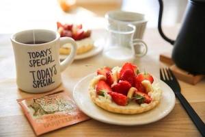 Топ-50 отборных завтраков мира