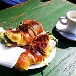 Португальский завтрак