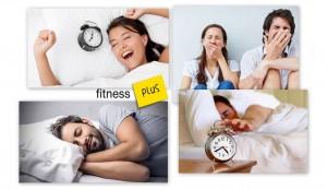 Как лучше высыпаться