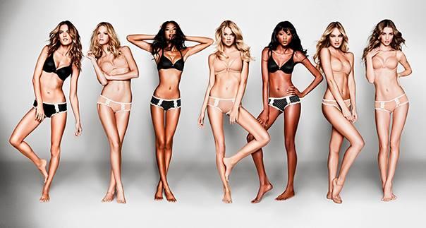 Распространенные ошибки при похудении