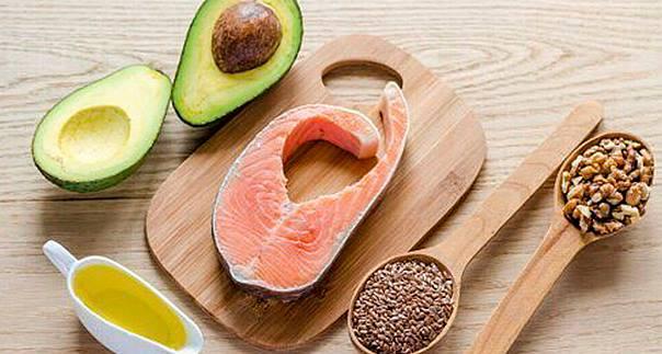 5 полезных свойств жиров