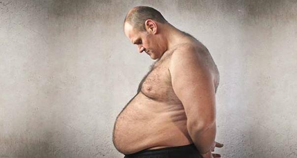 Конец диабету - конец безумию