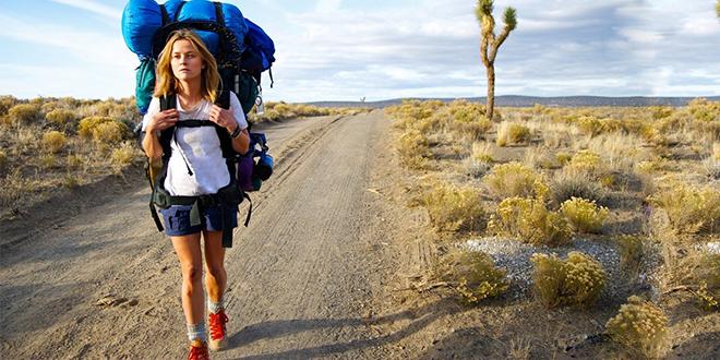 7 причин отправиться в отпуск в одиночестве