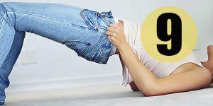 9 способов сбросить лишний вес без вреда для здоровья