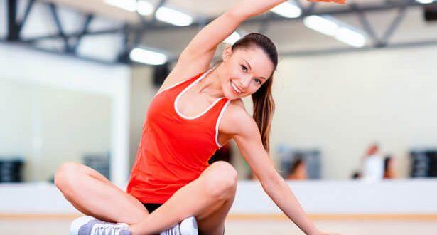 6 универсальных разминочных упражнений на все группы мышц