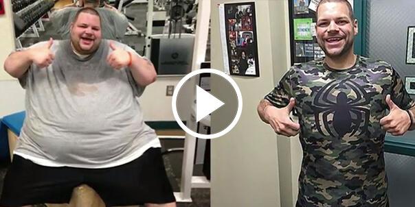 Диета и упражнения: как накачать пресс