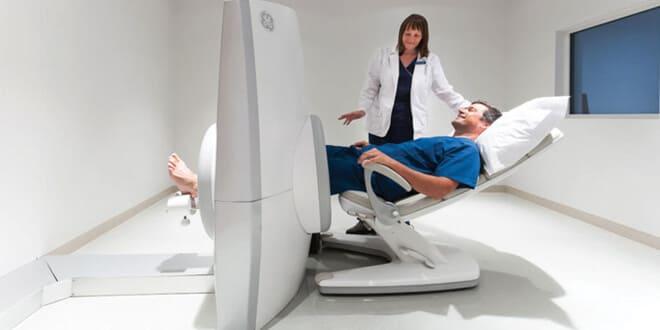 Повреждение коленных связок: своевременная диагностика МРТ