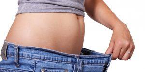 3 причины, когда диета больше не работает