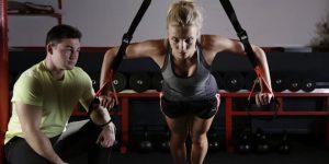 3 правила сброса лишнего веса, которые должна знать каждая женщина