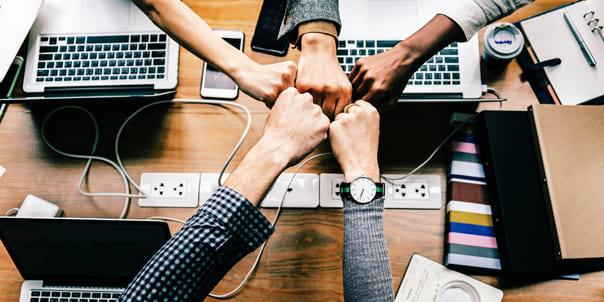 15 хаков, которые помогут повысить вашу производительность на рабочем месте в офисе или дома