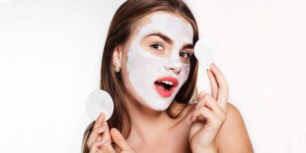 4 способа навредить своей коже, не подозревая об этом