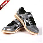 Профессиональная обувь для тяжелой атлетики Kangrui