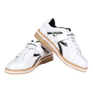 Обувь для тяжелой атлетики Kangrui