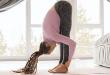 10 тренировок на нижнюю часть тела в домашних условиях